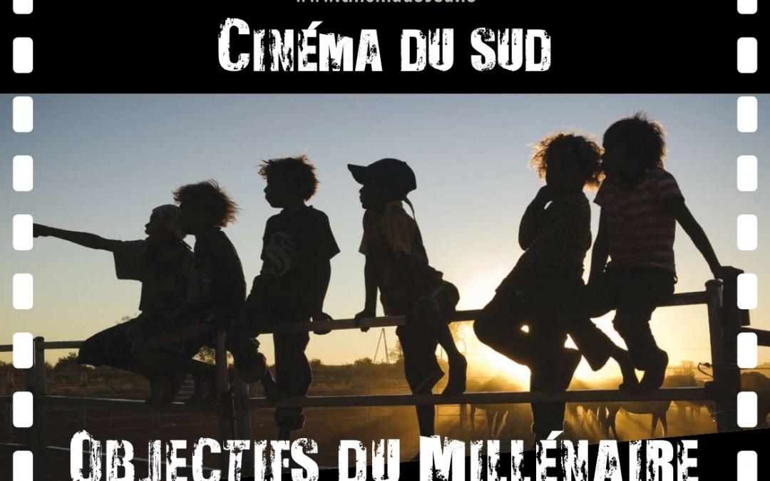 Cinéma du Sud: Un festival hors du commun!