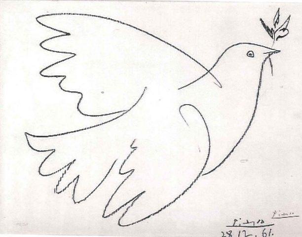 Für eine starke Friedensbewegung!